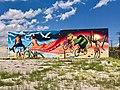 Tucson mural (48702371827).jpg