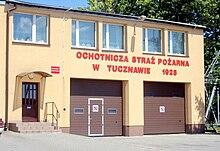 Dąbrowa Górnicza - WikiVisually