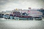 Tugboat - I love their bumpers (7315922122).jpg