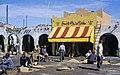 Tunis1960-079 hg.jpg