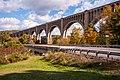 Tunkhannock Viaduct - 2014-10-08 - image 1.jpg