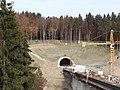 Tunnel-Rehberg-Süd-Okt2012.jpg