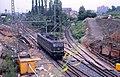 Tunnel-langes-feld-1987-2.jpg