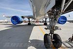 Tupolev Tu-204-100C, Aviastar-Tu Cargo AN1517395.jpg
