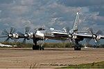 Tupolev Tu-95 Beltyukov-1.jpg