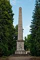 Turenne-Denkmal.jpg