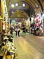 Turkey-3131 - Grand Bazaar (2217264544).jpg