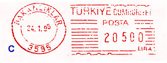 Turkey stamp type EC1C.jpg