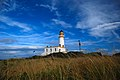 Turnberry Lighthouse - panoramio (2).jpg
