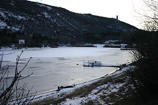 Turtle Lake, Tbilisi, Jan 2013 04.jpg