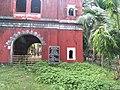Tushbhandar Zamindar Bari (4).jpg