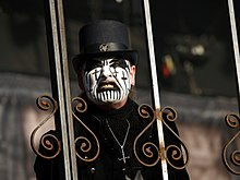 Tuska 20130628 - King Diamond - 06.jpg