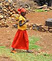 Two Shoes and a Lollipop, Konso (8155428750).jpg