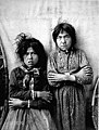 Two Tlingit girls.jpg