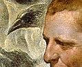Two Young Men, Crispin van den Broeck - detail 01.jpg