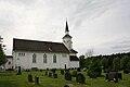 Tyristrand kirke TRS 070602 007.jpg