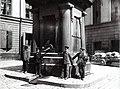 Tyska brunn 1903.jpg