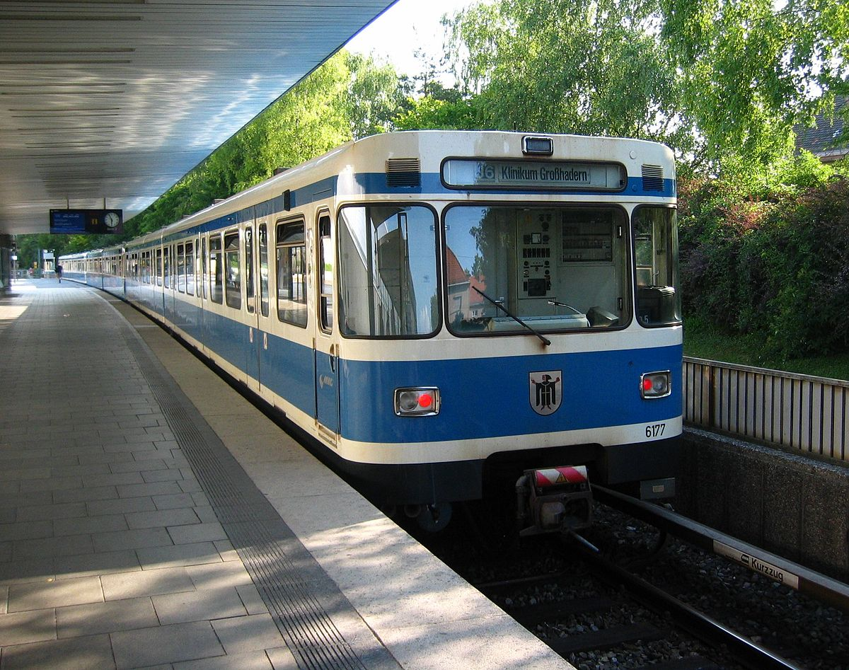 Vienna Metro Station To Us State Department Diplomatic Rooms Tour