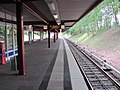 U-Bahnhof Hagenbecks Tierpark 5.jpg