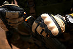 U.S., Canadian Recon partner for live-fire drills 140719-M-IN448-112.jpg