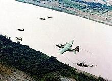Lockheed HC-130 - Wikipedia