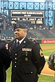 U.S. Army Soldier recognized at Chicago White Sox 9-11 home game 130911-A-KL464-012.jpg