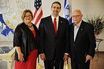 U.S. Embassy in Israel. July 4th 2016 celebration in Israel (28241295161).jpg