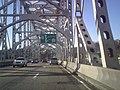 U.S. Route 22 in Pennsylvania IMG 0093 (3136059857).jpg
