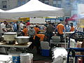 U. Dist. Street Fair 2007 - East Asian kitchen.jpg
