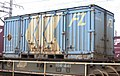 U31A-13 【日本フレートライナー】Containers of Japan Rail.jpg