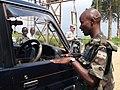 UGANDA ADAPT 2010 (5020703794).jpg