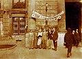 UK 1931 postkongreso varsovia.jpg