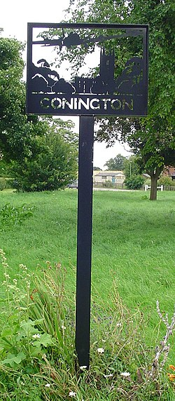 UK Conington (Huntingdonshire).jpg