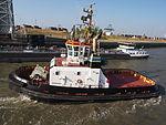 UNION HAWK - IMO 9406439 - Callsign ORPQ, Berendrechtsluis, Port of Antwerp, pic1.JPG