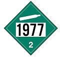 UN 1977 green hazard label.jpg