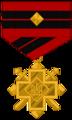 UPA-Zaslugy-bronza.png