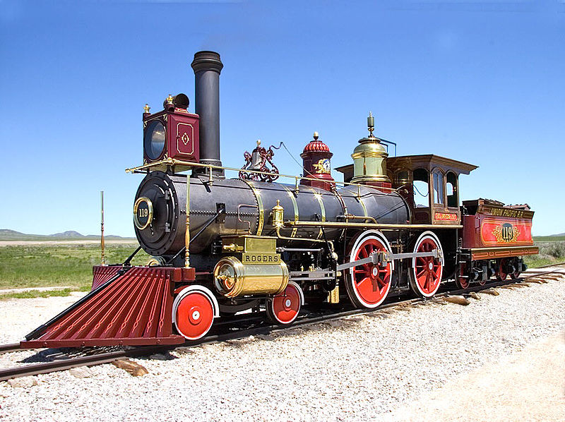 Ficheiro:UP steam loco.jpg