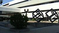 UQTR - Pavillon Ringuet.JPG