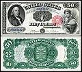 US-$50-LT-1880-Fr.164.jpg