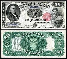 US- $ 50 LT-1880-Fr.164.jpg