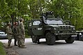 "US-Austrian Military Police in Exercise ""All In"" (4-27).jpg"