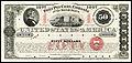US-B&L-Consols-4%-$50-1877 (Specimen-face only).jpg