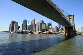 USA-NYC-Brooklyn Bridge & Manhattan.jpg