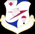 USAF - 322d Airlift Division.png