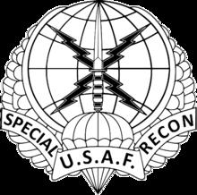 Flash de reconnaissance spéciale de l'USAF.png