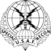 USAF Special Reconnaissance Flash.png