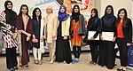 USAID Celebrates Achievements of Merit and Needs-Based Scholarship Recipients (39441491914).jpg
