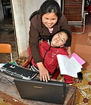 USAID assists persons with disabilities in Vietnam (5070815151).jpg