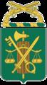 USAMPC-COA.png