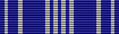 USA - AF Civilian Achievement Medal.png